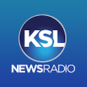 KSL NewsRadio icon