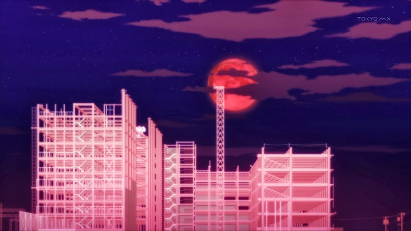 Monogatari Series: Second Season - 05 - msss05_38.jpg