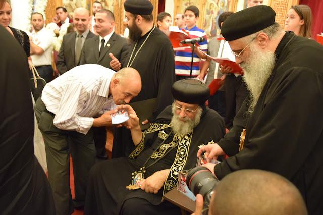 H.H Pope Tawadros II Visit (2nd Album) - DSC_0703%2B%25282%2529.JPG