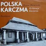 """Bohdan Baranowski """"Polska karczma"""", Ossolineum, Wrocław.jpg"""
