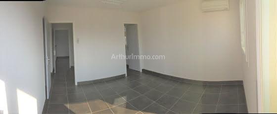 Location divers 3 pièces 52 m2