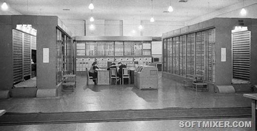 sovetskij-internet