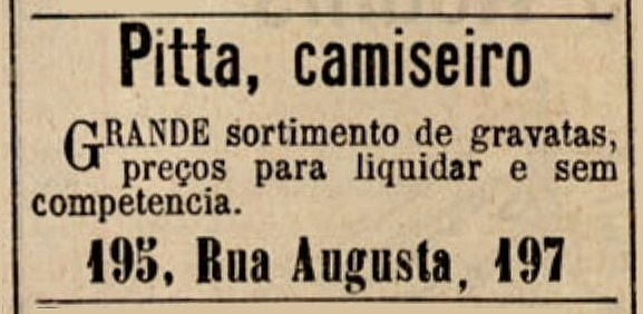 [1893-Pitta-Camiseiro-27-0726]