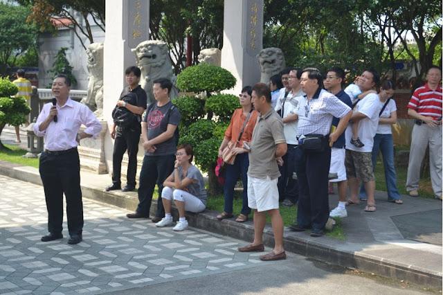 Trip-Temple & Cultural Tour 2011 - DSC_0030.jpg