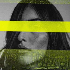 CD Fresno - Sua Alegria Foi Cancelada