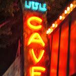Pub-Crawl-006.jpg