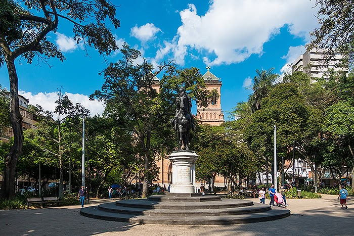 Medellin08.jpg