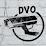 Frank Thevissen (DVO)'s profile photo