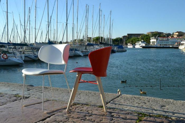 styleyourcity_simonaelle_porto_desenzano_del_Garda (1)
