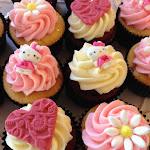 Cupcake 20140601 Jade's 21st.jpg
