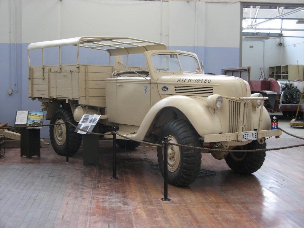 0223Military Museum(24)
