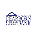 Dearborn Federal Savings Bank icon