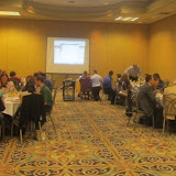 2012-06 IFT SFC Breakfast - IMG_1011.JPG