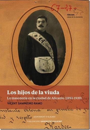 Libro de V. Sampedro