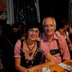 Weinfest_2015 (385).JPG
