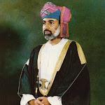 Sultan Qaboos bin Said 626x800.jpg