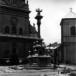 520 - Колонна святого św. Jana z Dukli.jpg