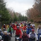 Caminos2010-339.JPG