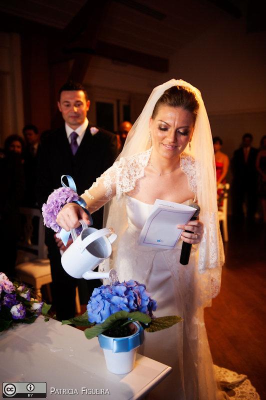Foto de casamento 1034 de Christiane e Omar. Marcações: 17/12/2010, Casamento Christiane e Omar, Rio de Janeiro.