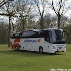 2 nieuwe Touringcars bij Van Gompel uit Bergeijk (97).jpg