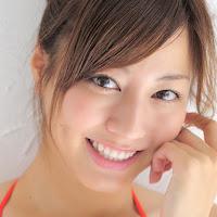 Bomb.TV 2009.01 Yumi Sugimoto BombTV-sy026.jpg