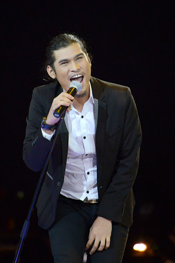 indonesian idol 2014 (20).jpg