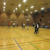 Aalborg City Cup 2015 - IMG_3500.JPG