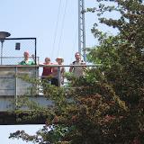 Bardo Śląskie: 30.05-1.06.2008 - IMG_1616.jpg