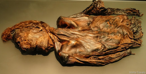 The Bog Bodies of Ireland (1 of 1)-9