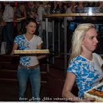 2014.10.04 SEB Tartu Nelikuritus 2014 hooaja lopetamine - AS20141004T3LM_0954S.JPG