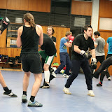 Bilder vom Training - IMG_6704.JPG