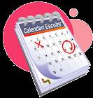 Calendari Escolar.png