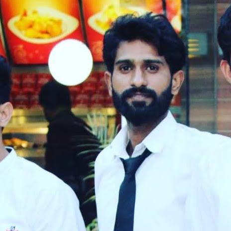 Waqar Veiky