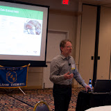 2013-04 Midwest Meeting Cincinnati - SFC%2B407%2BCincy-1-5.jpg