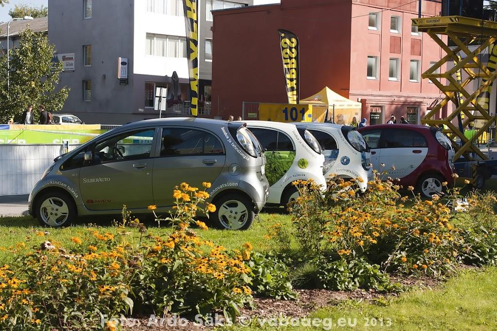 2013.08.25 SEB 7. Tartu Rulluisumaraton - AS20130825RUM_014S.jpg