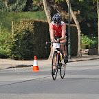 5820 Triathlon Maldegem.jpg