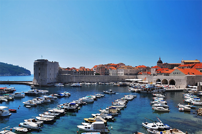 Dubrovnik14.JPG