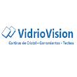 vidriovision c