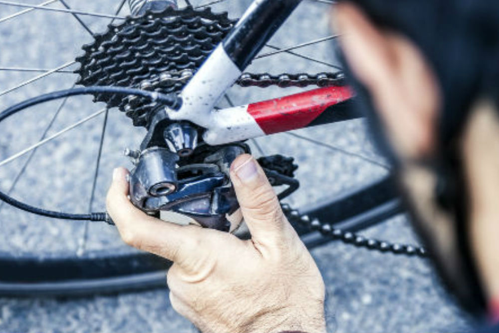 manutencao-bicicletas-1-bike-tribe.jpg