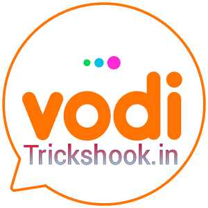 Vodi App Trick : Make Free Call + Earn Unlimited Real Cash by Referring Friends