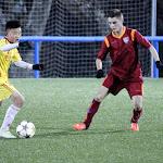 China 0 - 5 Moratalaz   (41).JPG