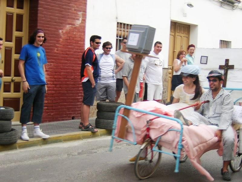 I Bajada de Autos Locos (2004) - AL2004_070.jpg