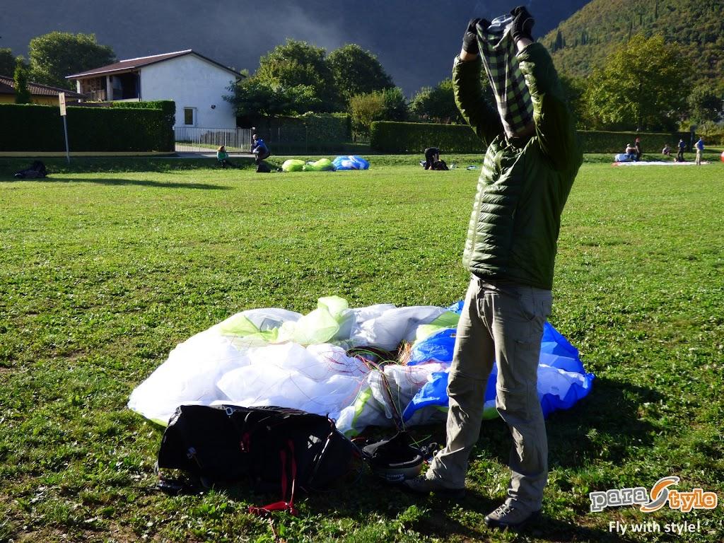 Październikowy wyjazd Parastyle i Fly2Live do Bassano del Grappa - P1020083.JPG