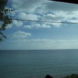 Hawaii Day 3 - 100_6900.JPG