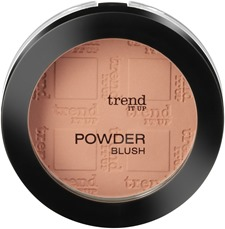 4010355229182_trend_it_up_Powder_Blush_020