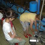 Camp_19_07_2006_0211.JPG