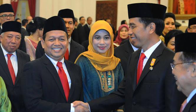 Benar Saja, Amien Rais Kini Tergeser dan Diganti Soetrisno Bachir sebagai Ketua Dewan Kehormatan PAN