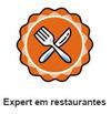 expert-restaurantes