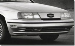 1989-ford-taurus-taurus-sho-photo-166443-s-429x262