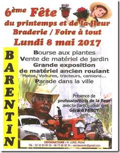 20170508 Barentin